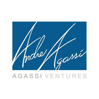 Agassi Ventures
