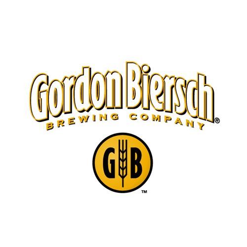 Gordon Biersch Brewing Company