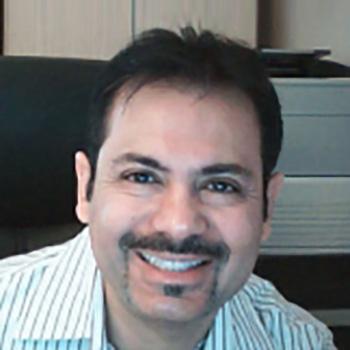 Kamal Punjabi