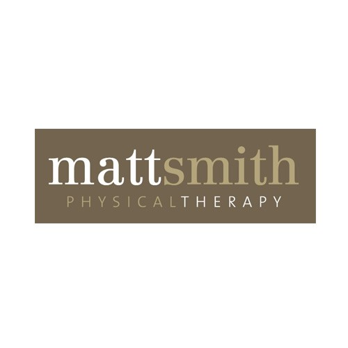 Matt Smith Physical Therapy