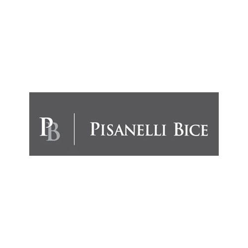 Pisanelli Bice Law Firm