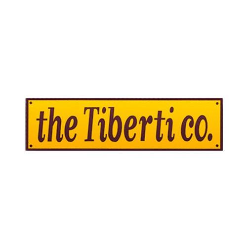 The Tiberti Company