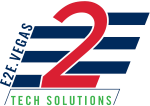 E2E Tech Solutions